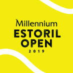 logo_estoril_2019